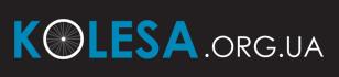 Інтернет-магазин шин kolesa.org.ua