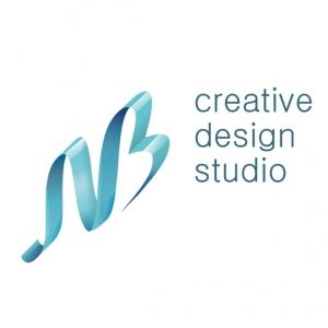 Студія креативного дизайну NB пропонує свої послуги