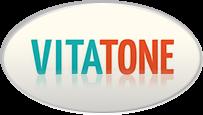 Vitatone - вітаміни для всієї родини!