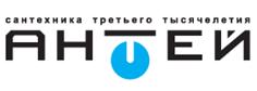 Компанія АНТЕЙ - лідер ринку сантехніки України