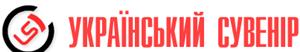 Український сувенір