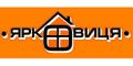Будівельна компанія Ярковиця