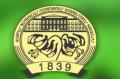Ботанічний сад імені акад. О.В. Фоміна