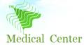 Медичний Центр ІНТЕРСОНО
