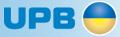 Український Професійний Банк