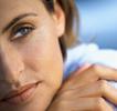 Стоматологічно-косметична студія Едем
