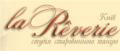 Студія Старовинного Танцю La Rеverie