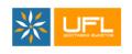 UFL- Національна служба доставки квітів