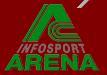 Інфоспорт Арена