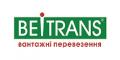 Компанія Бей-транс