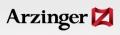 Незалежна національна юридична компанія Arzinger
