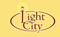 Light-City