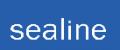 Компанія SEALINE - лідер серед українських виробників спідньої білизни з бавовни