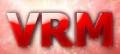 Мережа VRM.com.ua