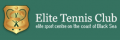 Elite Tennis Club