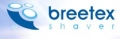Компанія Breetex виробляє товари (електробритви) середньої цінової категоріі