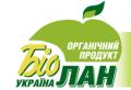 БІОЛан Україна