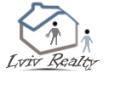 Нерухомість у Львові - купівля, продаж, обмін та оренда нерухомості