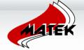 Міжнародна асоціація термоенергетичних компаній (МАТЕК)