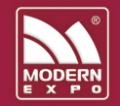 Група компаній «Модерн-Експо»