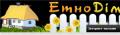 Інтернет-магазин «ЕтноДім»
