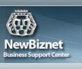 Рекрутингова агенція Центру Підтримки Бізнесу НюБізнет