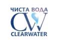 Kомпанія Чиста Вода