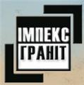 Каменеобробне підприємство Імпекс Граніт