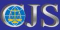 МФ Центр суддівських студій