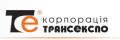 Корпорація «Трансекспо»
