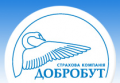Народна  фінансово-страхова  компанія  «Добробут»