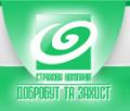 Страхова Компанія «Добробут та Захист»