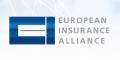 Закрите акціонерне товариство «Європейський страховий альянс»