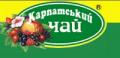 Продовольча компанія Екопродукт