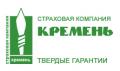ЗАТ Страхова компанія «Кремінь»