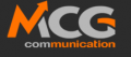 Компания МСG communication