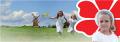Фонд «Дитячий світ»