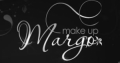 Make-up Margo