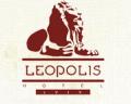 Готель Леополіс
