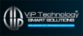 Инжиниринговая Компания «ViP Technology Smart Solution»