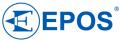 Центр відновлення інформації ЕПОС