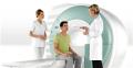 Магнітно-резонансна томографія