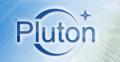 ЗАТ Плутон