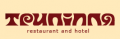 Готельно-ресторанний комплекс Трипілля
