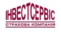 Українська інноваційна страхова компанія «Інвестсервіс»