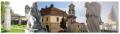 Кам'янець-Подільський державний історичний музей-заповідник