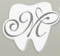 Стоматологічна клініка Михайлюка