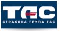 ПАТ Страхова Група ТАС