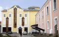 Вінницький обласний краєзнавчий музей