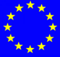 Центр Європейської інформації БУКОВИНА - ЄВРОПА